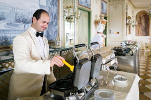 Villa & Palazzo Aminta Hotel Beauty & Spa (18 of 122)
