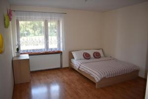 Lila's Apartment - Gliwice Centrum