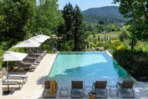 Les Lodges Sainte Victoire (10 of 45)