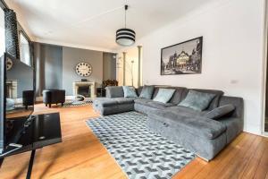 Foto M&F Apartments Luxury