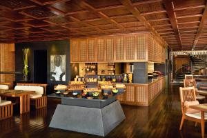 Anantara Chiang Mai Resort (40 of 104)