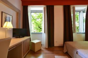 Hotel Kaštel (16 of 59)