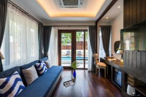 Peace Resort, Resorts  Bophut  - big - 103