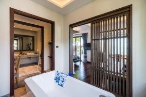 Peace Resort, Resorts  Bophut  - big - 111