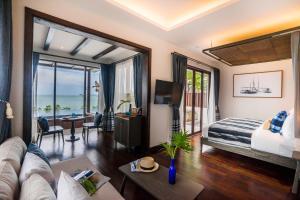 Peace Resort, Resorts  Bophut  - big - 99