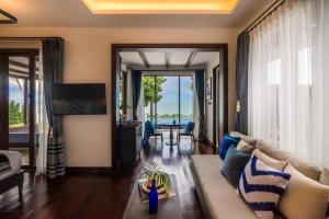 Peace Resort, Resorts  Bophut  - big - 101