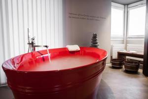 Hotel Eiger, Hotely  Grindelwald - big - 69