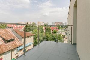 Penguin Rooms 4250 in Kielce