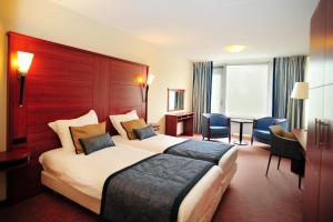 Hotel Zuiderduin
