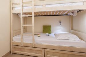 Village Pierre & Vacances - Les Restanques du Golfe de Saint Tropez, Rezorty  Grimaud - big - 9