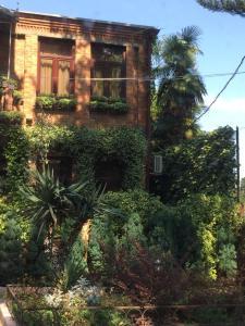 Гостевой дом На Титова, Сухум