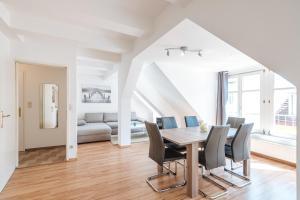 Bell Apartment - Viena