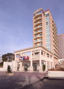 Padova Hotel