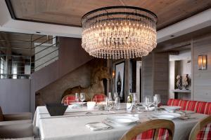 Grandes Alpes Private Hotel & Spa (25 of 67)