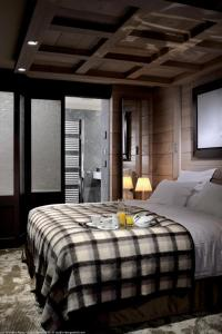 Grandes Alpes Private Hotel & Spa (15 of 88)