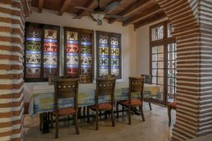 5 Bedroom Old City Luxury House, Case vacanze  Cartagena de Indias - big - 4