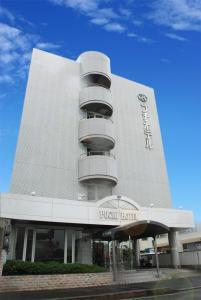 obrázek - Kojima Puchi Hotel