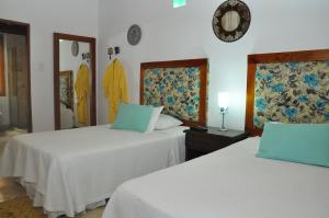 5 Bedroom Old City Luxury House, Case vacanze  Cartagena de Indias - big - 18