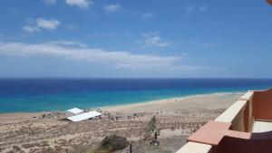 Il Paradiso Sull'Oceano 3, Costa Calma - Fuerteventura