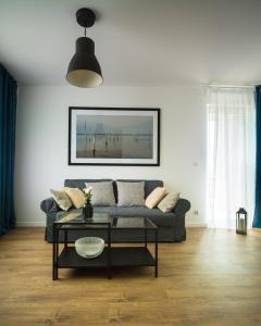 Apartament w Piszu