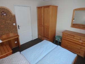 Chata Bludička - Apartment - Deštné v Orlických horách