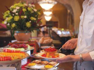 Belmond Hotel Monasterio (14 of 48)