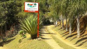 Estância Villa Ventura