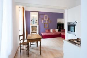 Cit Ma Bel Studio Flat - AbcAlberghi.com