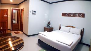 Khum Nakhon Hotel, Отели  Накхонситхаммарат - big - 35