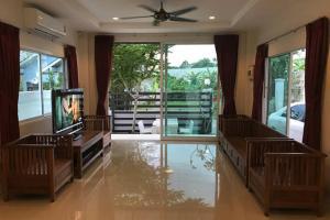 obrázek - Krabi Town Villa