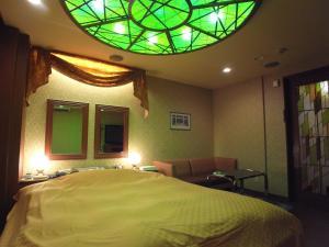 obrázek - Hotel Tierra (Adult Only)