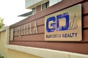 Aquilla Villa, Vily  Lonavala - big - 40