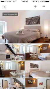 Four T Home - AbcAlberghi.com