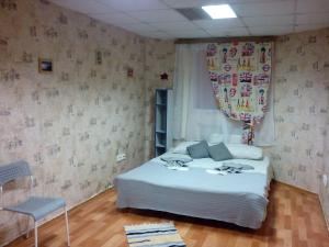 Мини-гостиница Северная корона