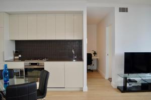 VUEonKW, Apartmány  Adelaide - big - 16