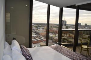 VUEonKW, Apartmány  Adelaide - big - 18