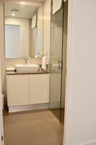 VUEonKW, Apartmány  Adelaide - big - 20