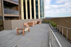 VUEonKW, Apartmány  Adelaide - big - 24