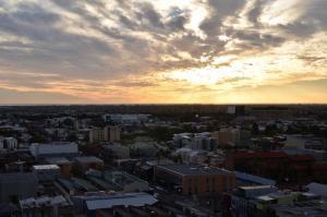 VUEonKW, Apartmány  Adelaide - big - 21
