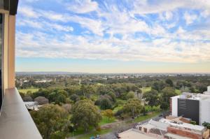 VUEonKW, Apartmány  Adelaide - big - 25