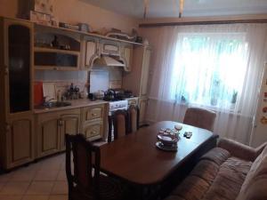 Гостевой дом Комсомольская 105