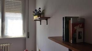 A Casa di Paola - AbcAlberghi.com