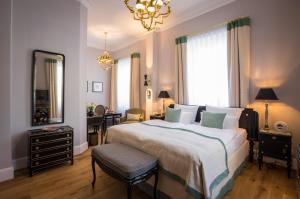 Hotel Der Kleine Prinz (12 of 118)
