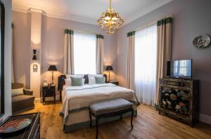 Hotel Der Kleine Prinz (9 of 118)