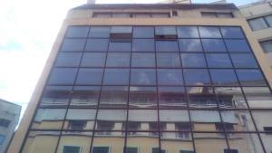 Ladadika Studio, Ferienwohnungen  Thessaloniki - big - 22