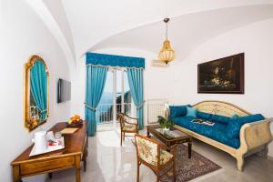 Hotel Villa Gabrisa (28 of 56)