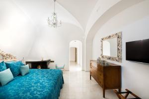 Hotel Villa Gabrisa (27 of 56)