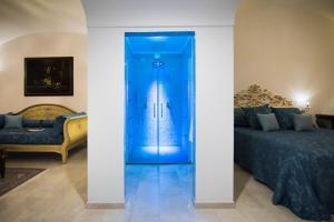 Hotel Villa Gabrisa (24 of 56)