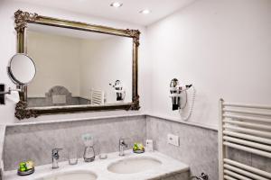 Hotel Villa Gabrisa (23 of 56)