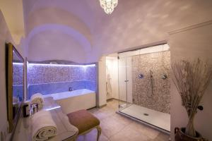Hotel Villa Gabrisa (22 of 56)